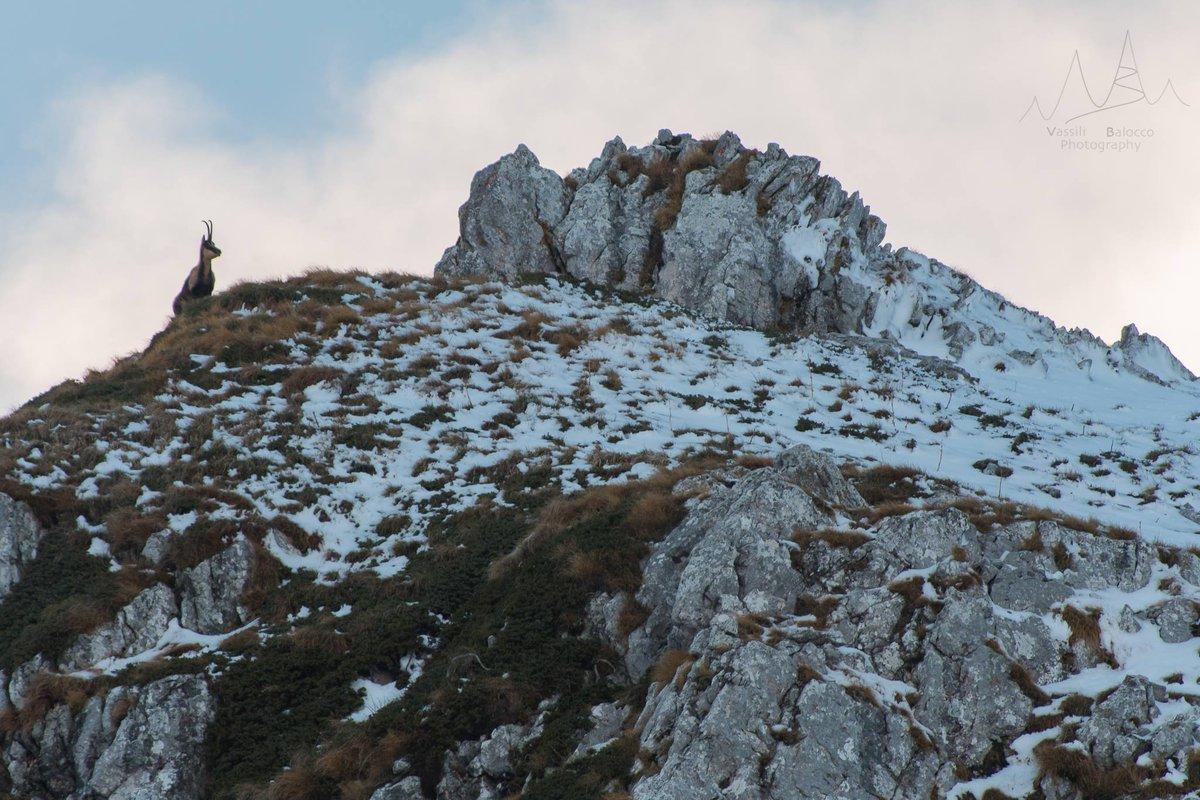 Your Abruzzo's photo on #Abruzzo