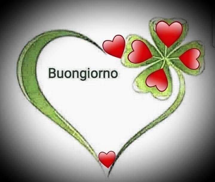 R Luisa در توییتر Buongiorno Tesoro Splendide Come Te Cara