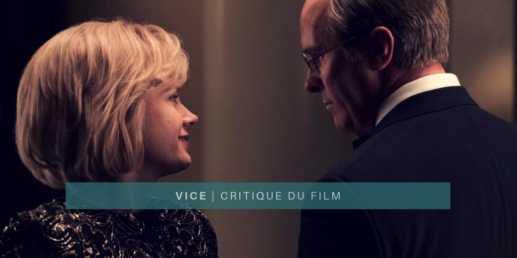 Le Bleu du Miroir's photo on #Vice