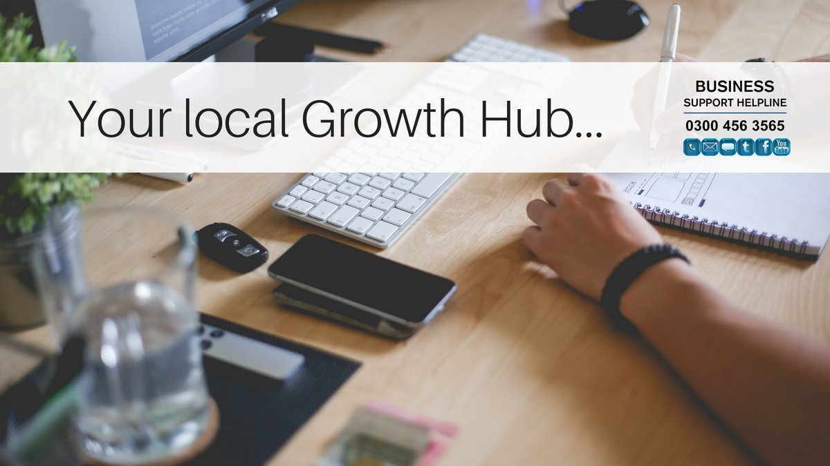 One of the best ways to get help with your #marketing is to get in touch with your local growth hub. Many of them offer free events and workshops where you can talk to experts and fellow business starters. Find your local growth hub here. https://t.co/Fe11kL8yRQ  #BSHelpline
