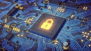 ¿Sabíais que los ciberdelincuente en la red no tienen horario y siempre están activos?...