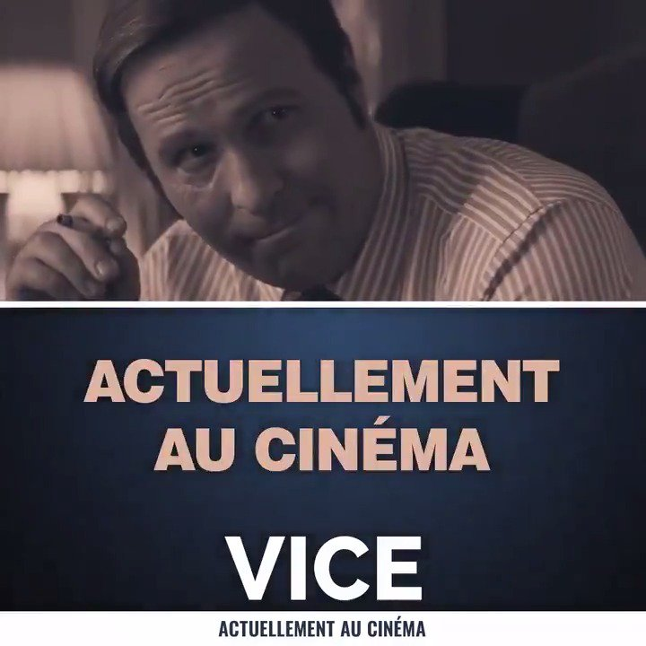 Mars Films's photo on #Vice