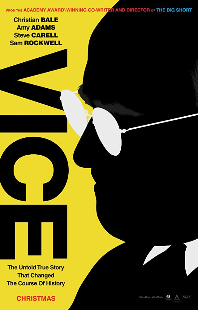 Moustache Movie News's photo on #Vice