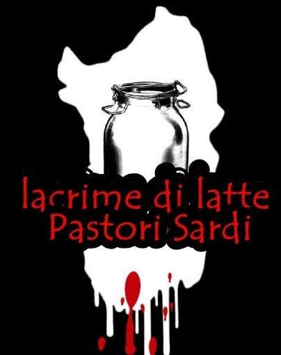 il TAXI di MILANO% 🚕's photo on #pastorisardi