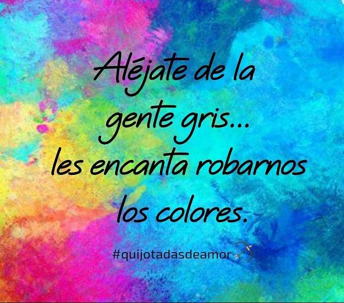 Quijotadas De Amor On Twitter Quijotadasdeamor Aléjate