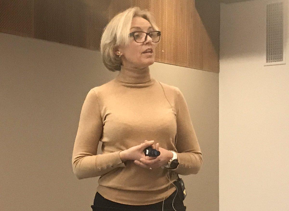 kona vil ikke hax norske forum