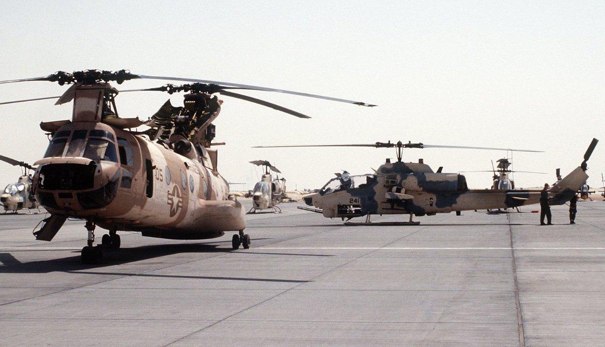 dacia duster military discount gutscheincode engelbert strauss online