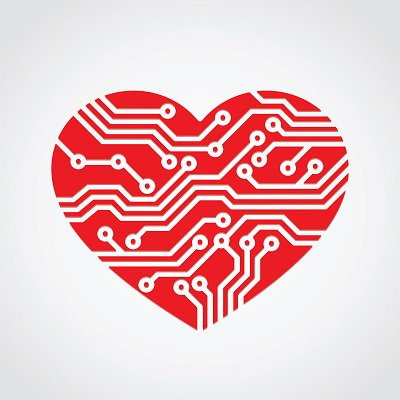 test Twitter Media - As it's Valentines' Day tomorrow maybe you should think about giving your data centre some TLC! #valentinesDay #datacentre #maintenance https://t.co/AQn8eK8qTs