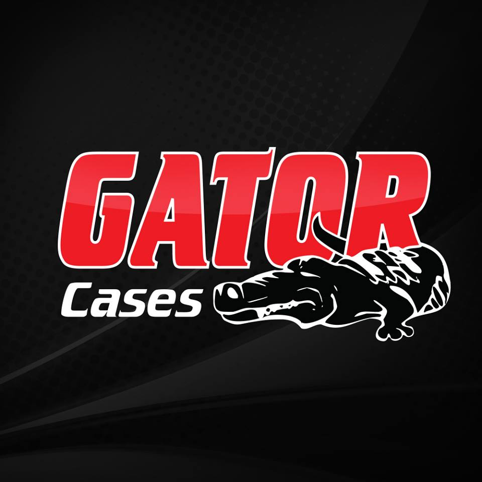 We are very excited to welcome @gatorcases to the Fast Slow Motion family.  It is an honor to have the opportunity to assist you in implementing @Salesforce!