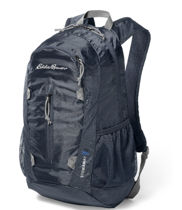 backpacks eddie bauer hashtag on Twitter b9c3737865a58