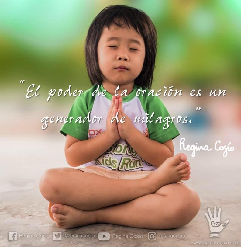 Regina Cosío's photo on #FelizMiércoles
