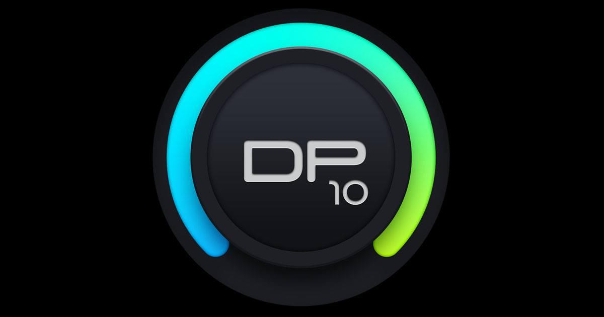 motu digital performer 10 release date
