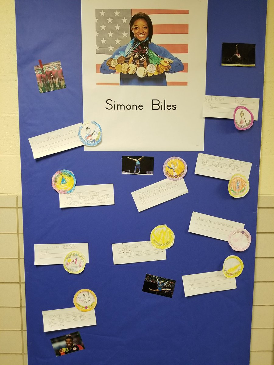 More celebrating and researching in honor of #BCPSBlackHistoryMonth @J_AlbertBCPS @Mr_McComb