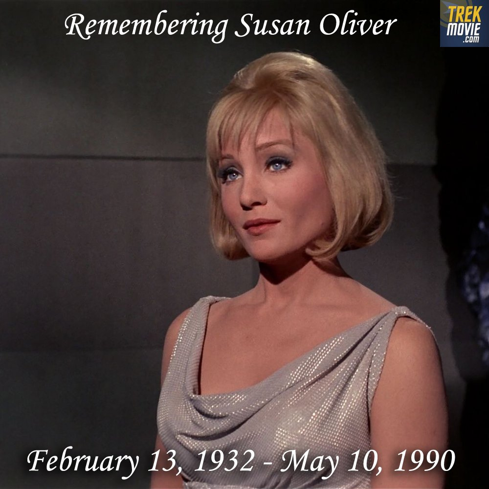 Image result for susan oliver pilot