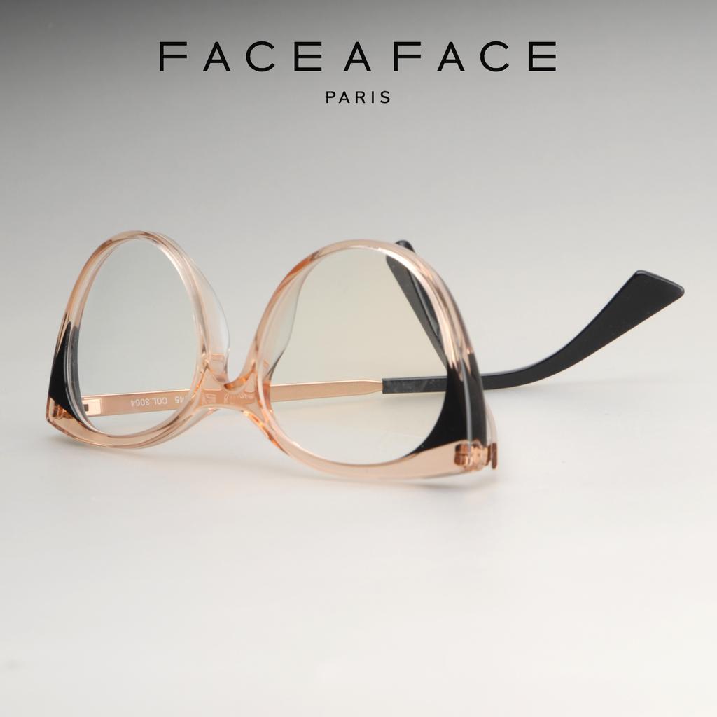 f0f371e30a7         FACEAFACE paris         ANOUK  faceaface  frames  designer  paris   handmade  instaglasses  fashion  accessoriespic.twitter.com Ik9xw0PT3d