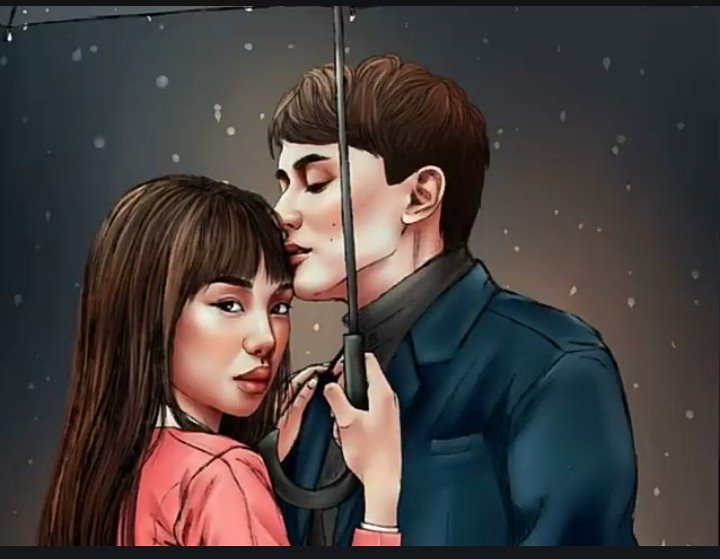 If I could chosebbetween loving you and breathing I would use my last breathe to say I love you. #EdwardGoForGreatLoveInspired @maymayentrata07  @Barber_Edward_<br>http://pic.twitter.com/tXrXw1UIGe