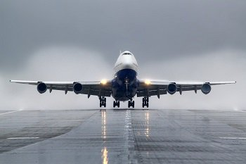 Exclusive Roles: We are looking for a number of B1 licensed engineers who are type rated on the B747- 400 RB211 to work in Baku. All flights, accommodation and local transport provided. If you're interested please contact Adrian: 01223 373333 or adrian.smart@aeropeople.com