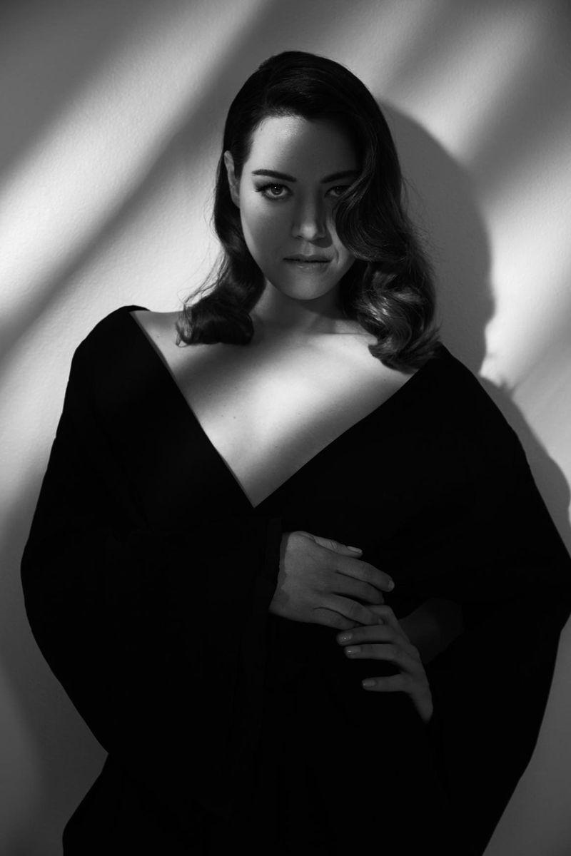 Twitter Aubrey Plaza naked (61 photos), Tits, Bikini, Selfie, bra 2006