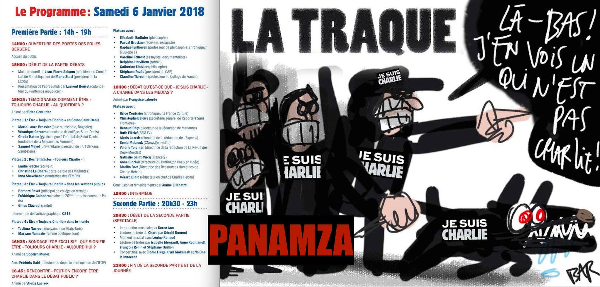 Les derniers soldats de Valls : découvrez les agents du