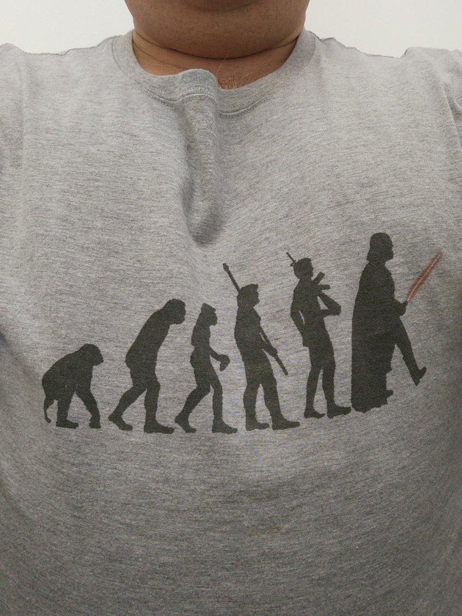 חולצה יומית
