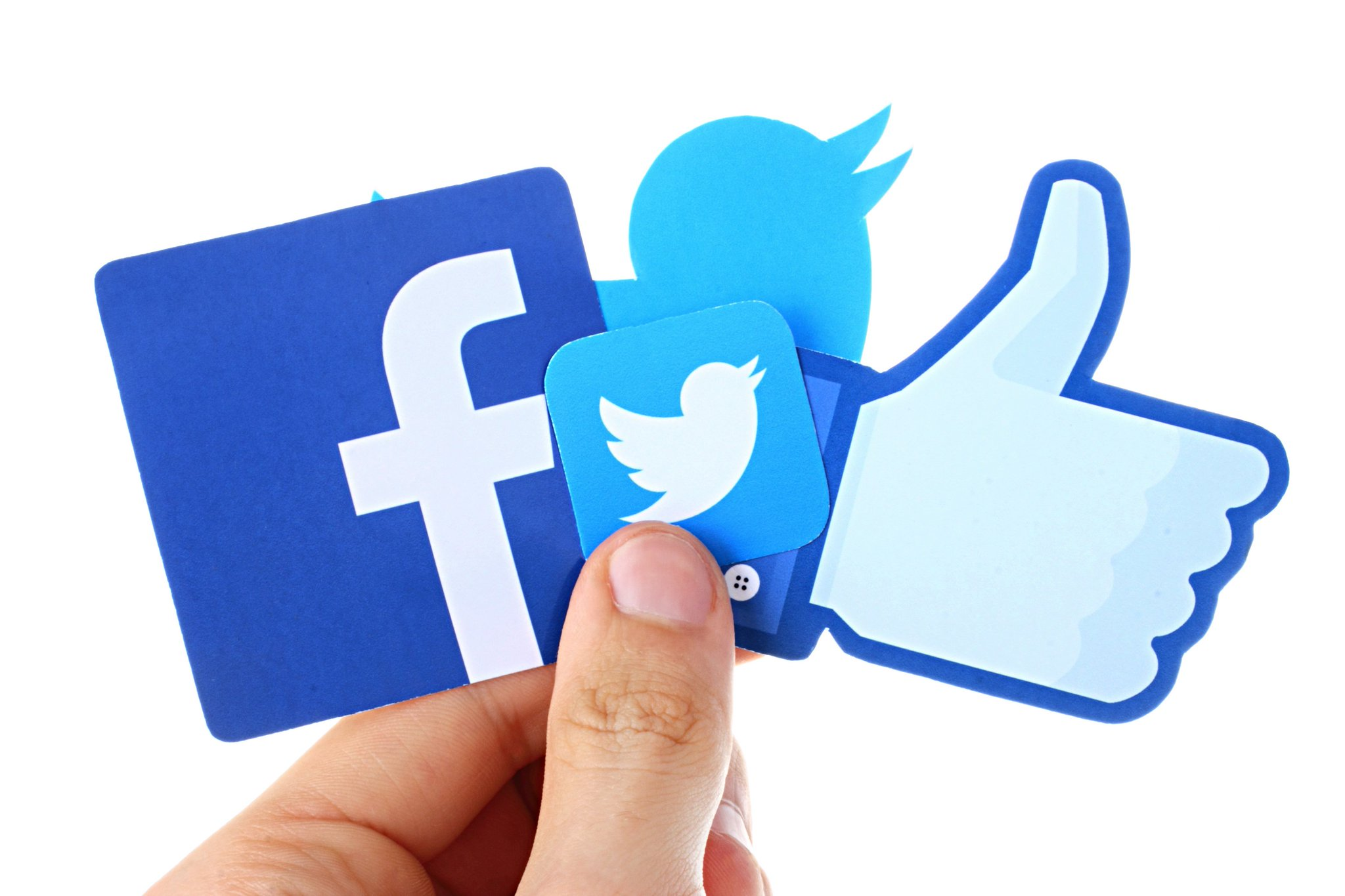 Facebook twitter, real asian video