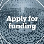 Image for the Tweet beginning: .@theapcuk is funding up to