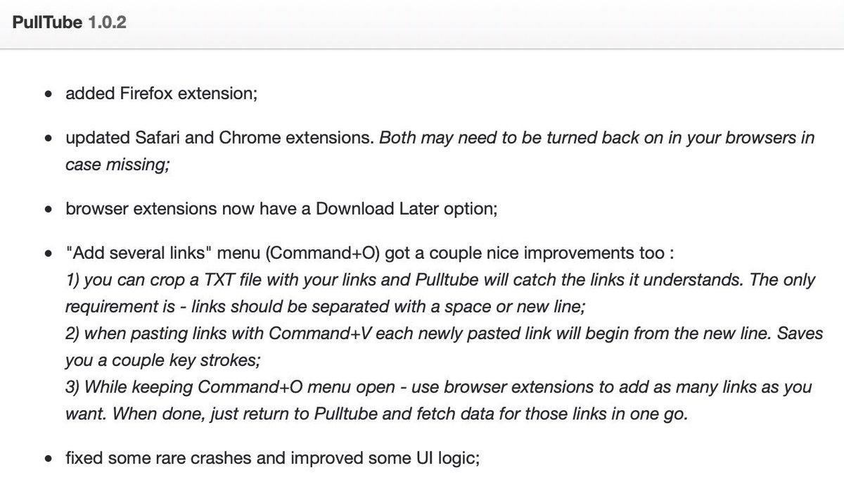 Bandcamp Downloader Extension