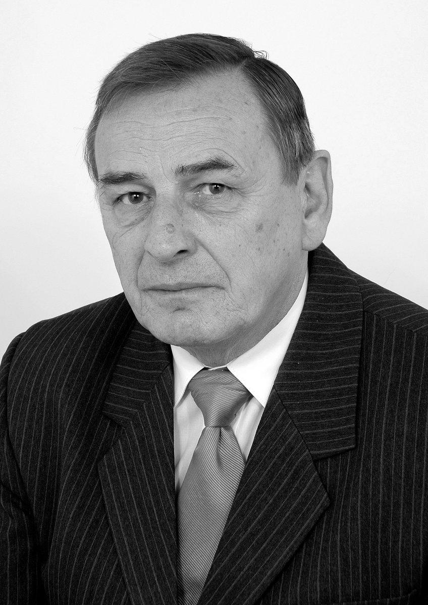 Zbigniew Romaszewski był jednym z ojców praw człowieka nie tylko w PRL, ale również we wszystkich krajach bloku wschodniego. Swoją bezkompromisową działalnością wielokrotnie udowodnił, jak doskonale rozumiał, że bez wolności obywatelskiej nie będzie wolnej i solidarnej Polski.