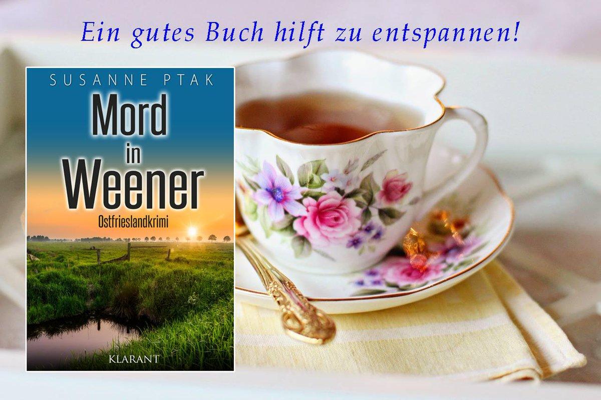 Klarant Verlag's photo on Mittagspause