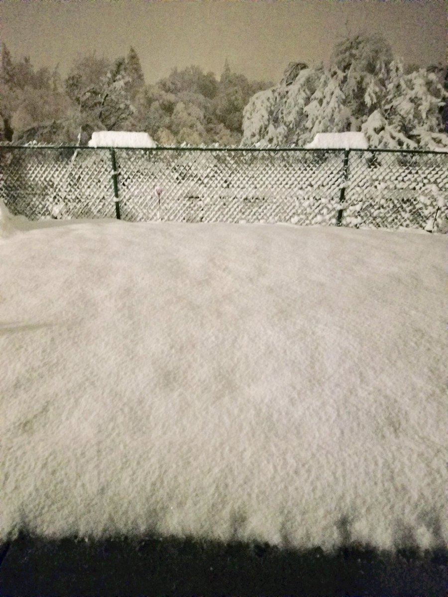 David Grashoff's photo on #WinterStorm