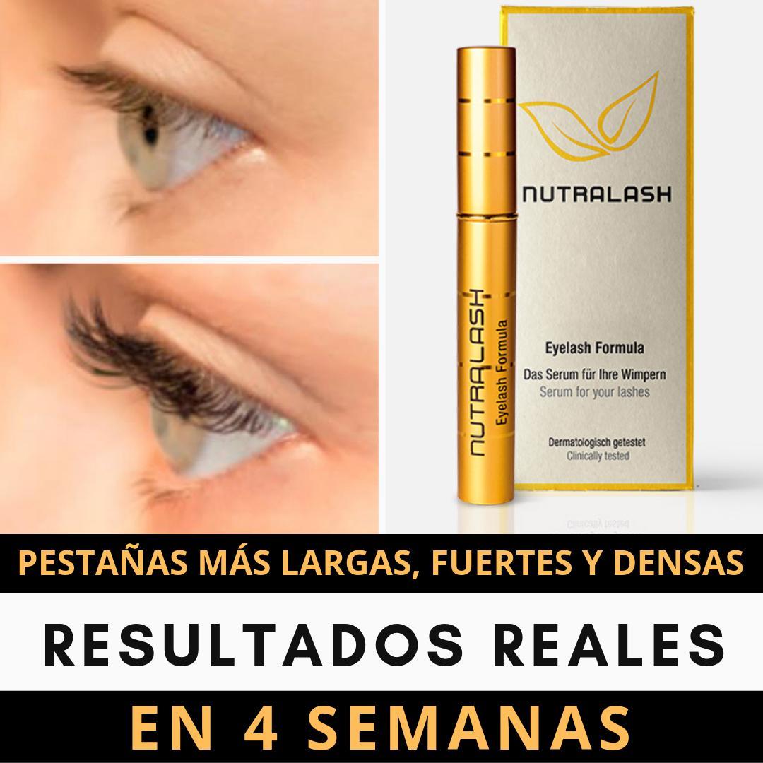 3bccc461fe4 A qué esperas Pregúntanos tus dudas y te las resolvemos o entra en  http://www.nutralash.es #makeup #cosmetic #cosmetics #fashion #eyes  #eyebrows #glitter ...