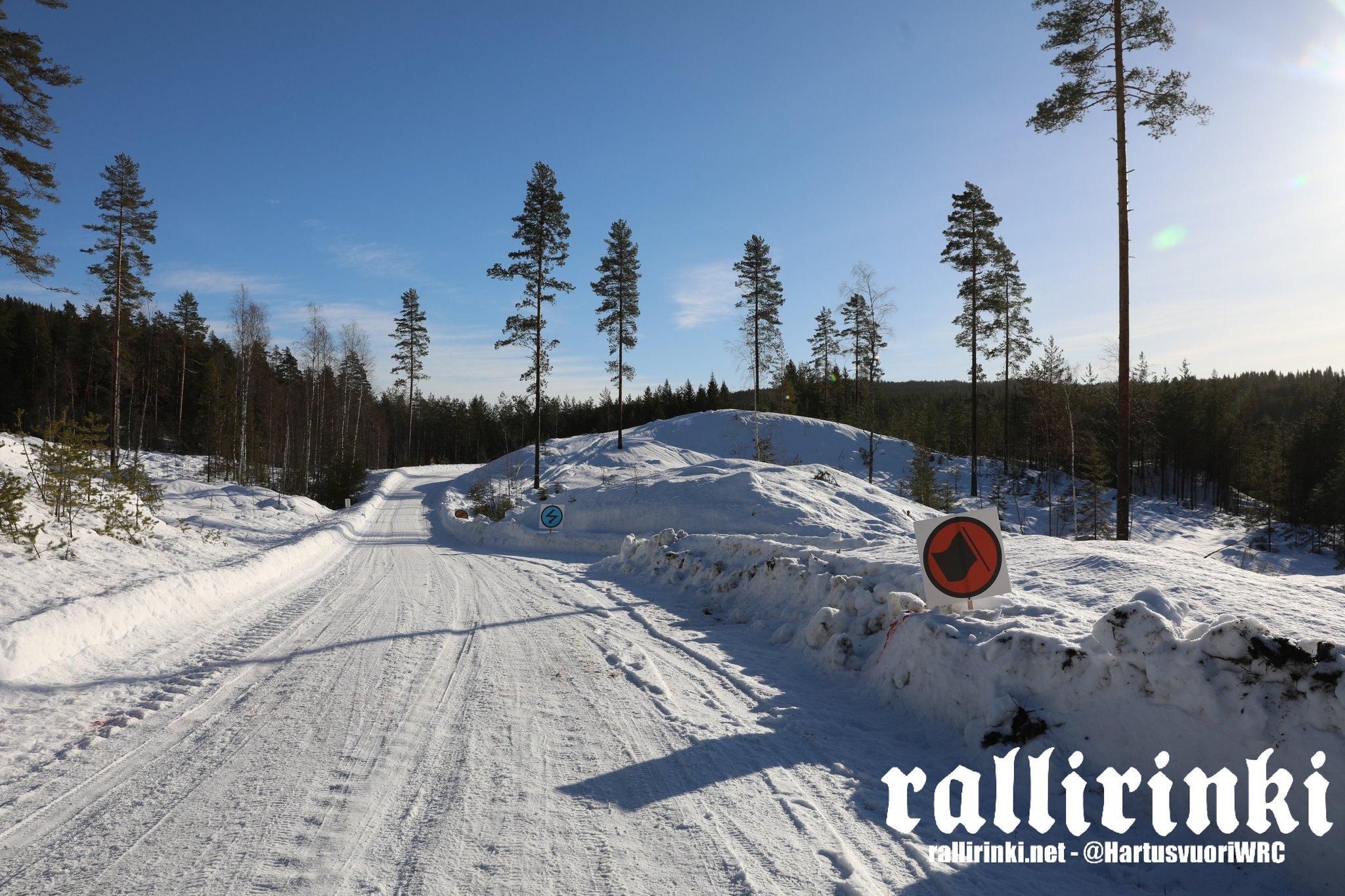 WRC: 67º Rallye Sweden [14-17 Febrero] - Página 2 DzST1cYWkAE9MA4