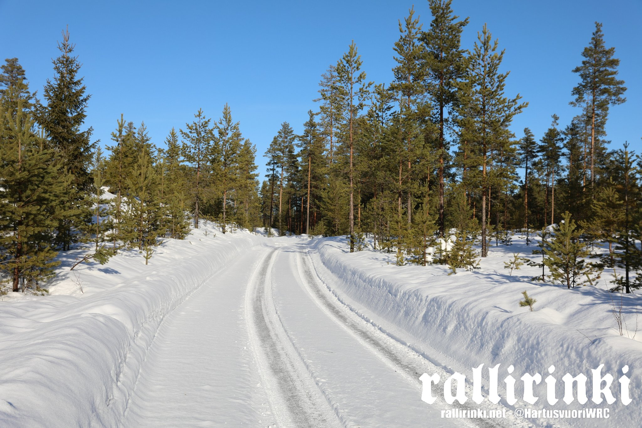 WRC: 67º Rallye Sweden [14-17 Febrero] - Página 2 DzST25UX0AIk8ft