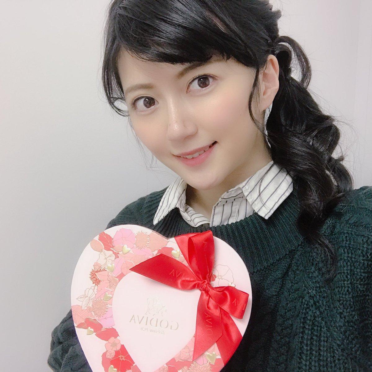 香川愛生❄️Manao Kagawaさんの投稿画像