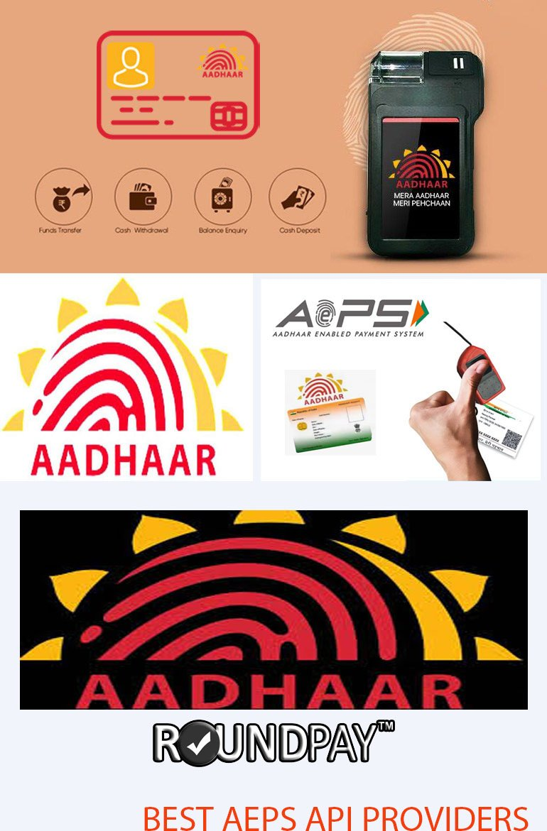 Aadhaar Enabled Payment System (AEPS) is a sort of installment
