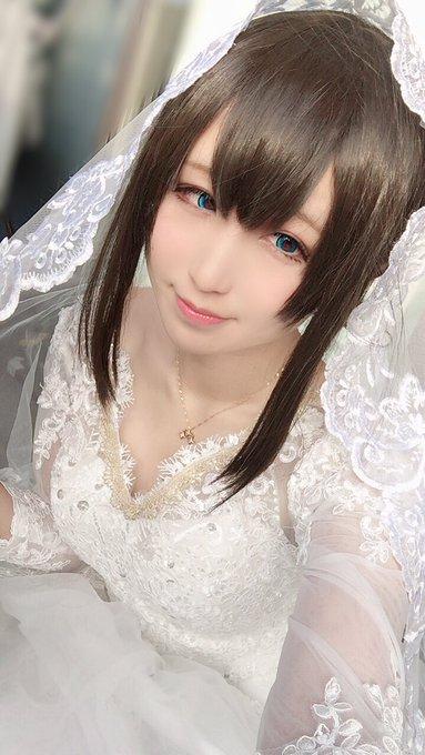 コスプレイヤー桜ノグミのTwitter画像32