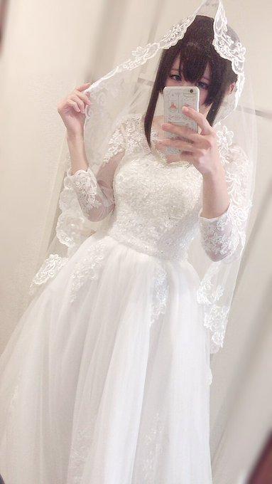 コスプレイヤー桜ノグミのTwitter画像31