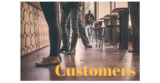 The critical role engagement plays in building successful customer experience https://fruitbowlmedia.com/the-critical-role-that-engagement-plays-in-customer-service/…