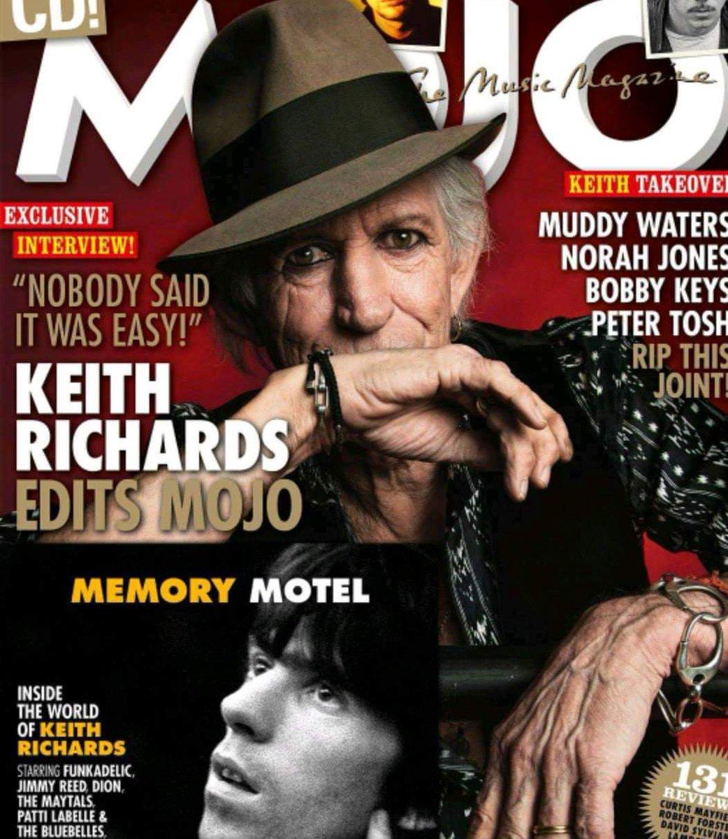 The Rolling Stones. - Página 2 DzSZx6zWwAAjX_D
