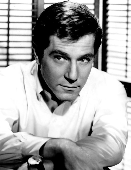 Happy Birthday to George Segal! He turns 85 today.