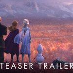 【ディズニー】日本でも大ヒットしたアナと雪の女王に続編! アナ雪2が11月に公開! 日本は2月公開?