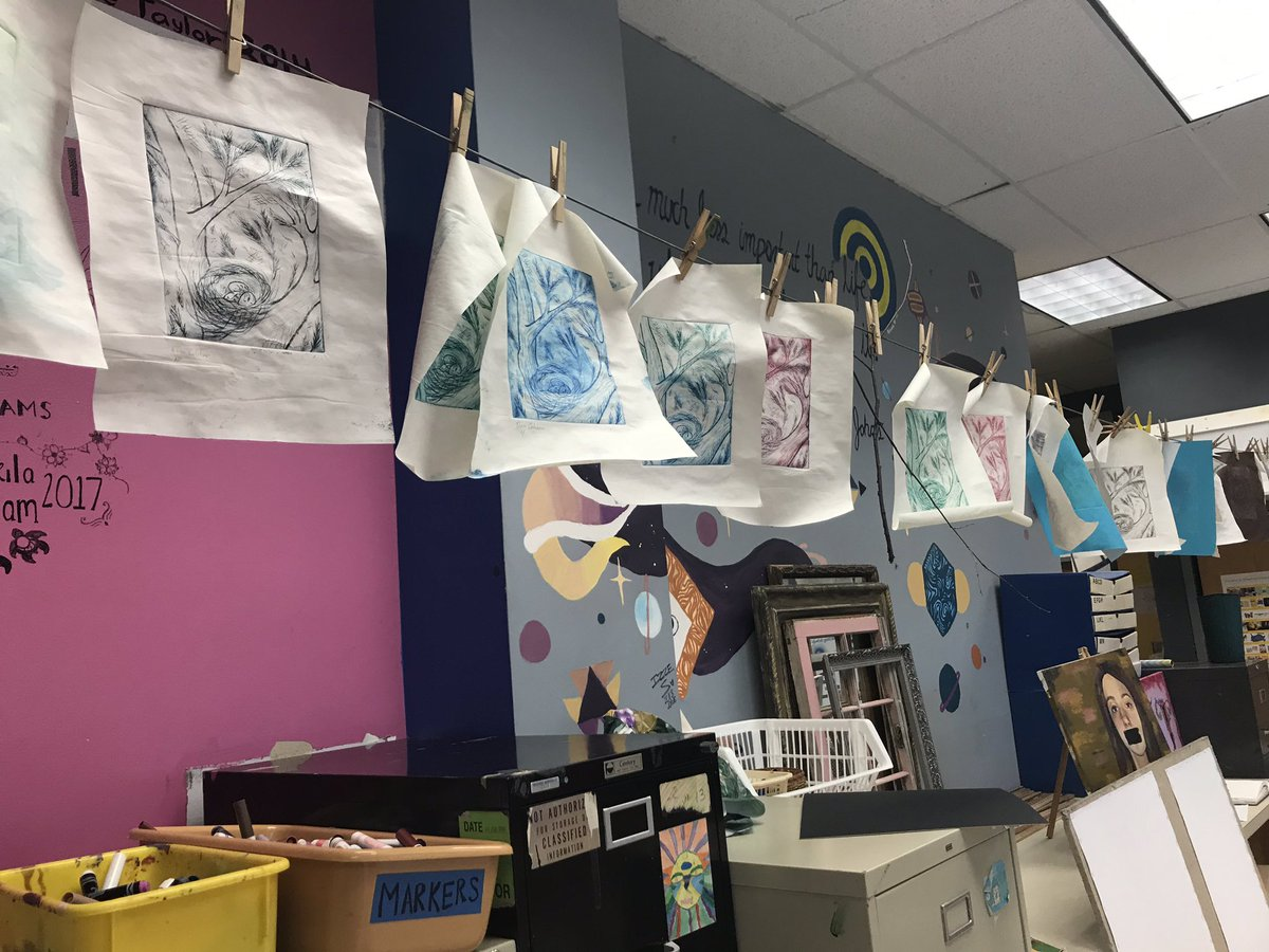 Not laundry - engraved prints by Art 3 <a target='_blank' href='http://search.twitter.com/search?q=loveHB'><a target='_blank' href='https://twitter.com/hashtag/loveHB?src=hash'>#loveHB</a></a> <a target='_blank' href='http://twitter.com/HBWProgram'>@HBWProgram</a> <a target='_blank' href='http://twitter.com/HBWArt'>@HBWArt</a> <a target='_blank' href='http://twitter.com/APSArts'>@APSArts</a> <a target='_blank' href='https://t.co/YeO2GV6q2P'>https://t.co/YeO2GV6q2P</a>