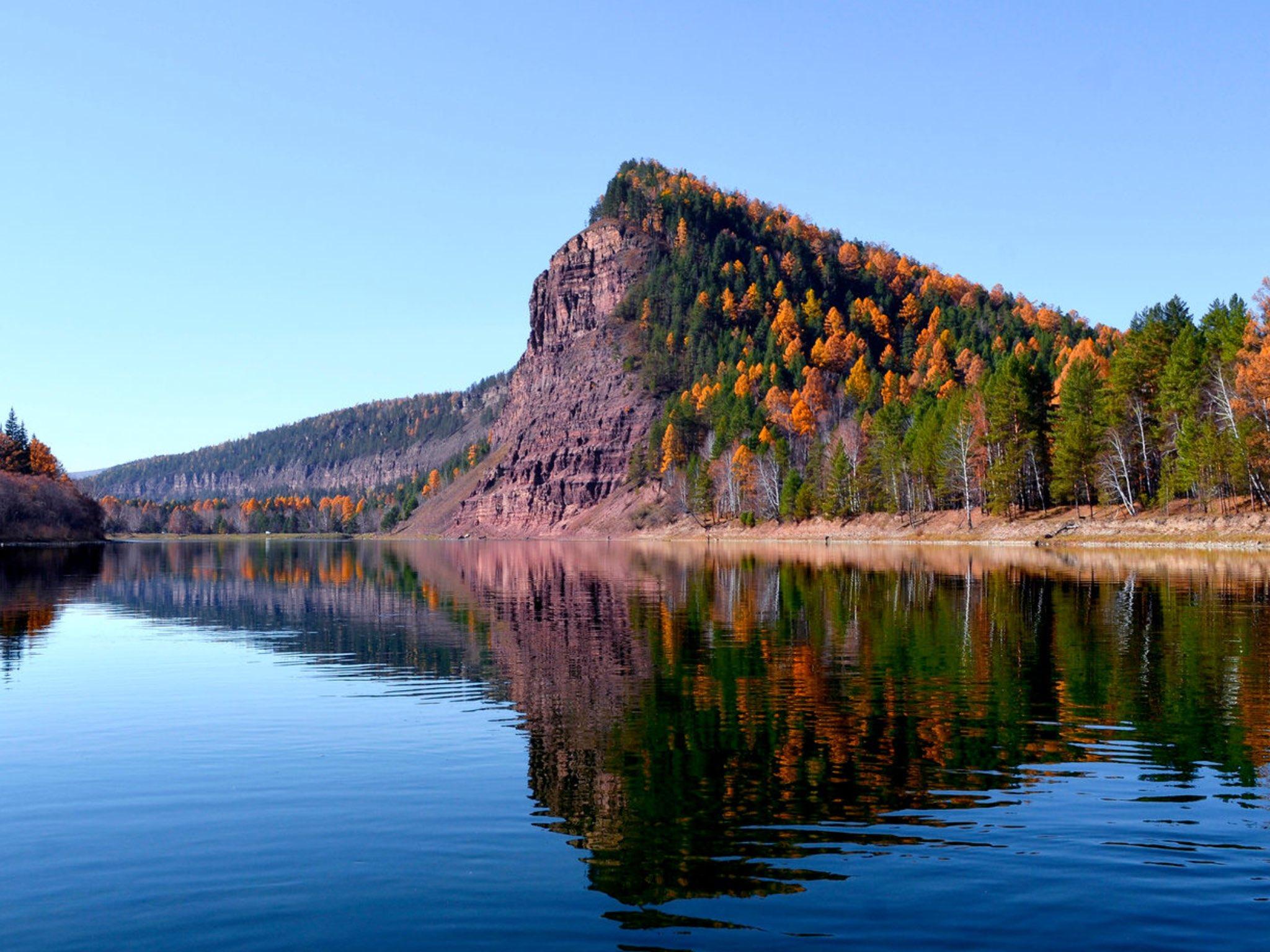 образом, красивые картинки иркутской области изгой, проклятой душой