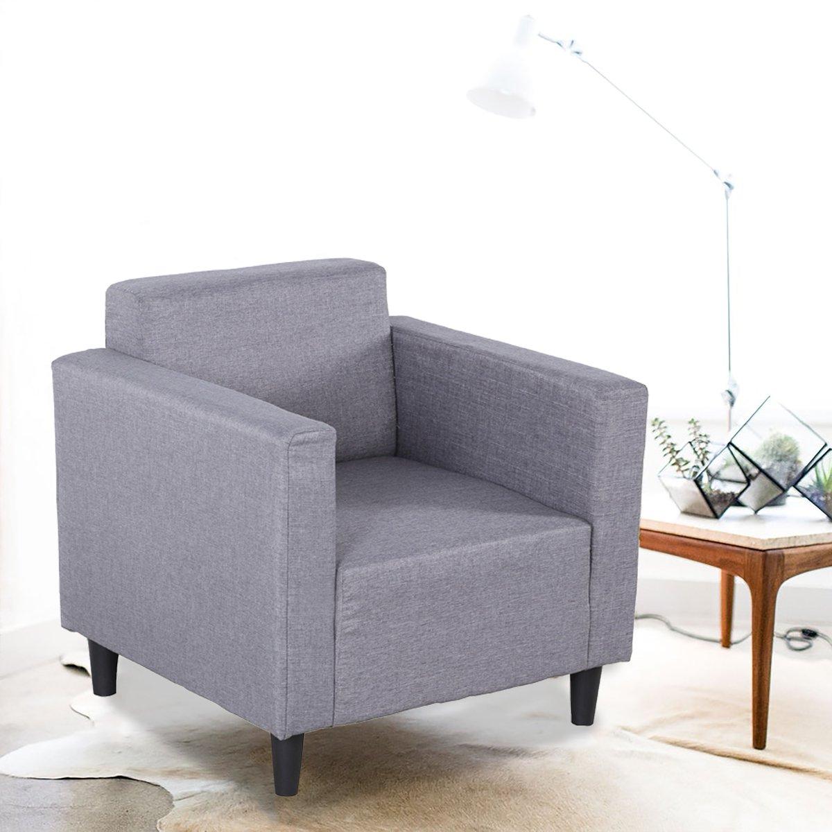 Koga Furniture On Twitter Sink Into