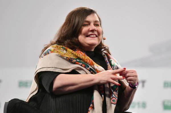 Starling Bank, now with 460K consumer accounts, raises £75M more for European expansion: Starling Bank, founded by banking veteran Anne Boden, has raised £75 million (~$97m) in further funding. The new capital breaks down as £60 million in a Series C…  https://t.co/cVX7ZvXLjw