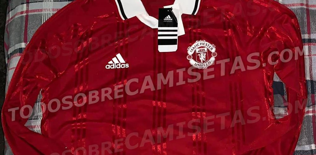 0a91be0d7 Todo Sobre Camisetas on Twitter