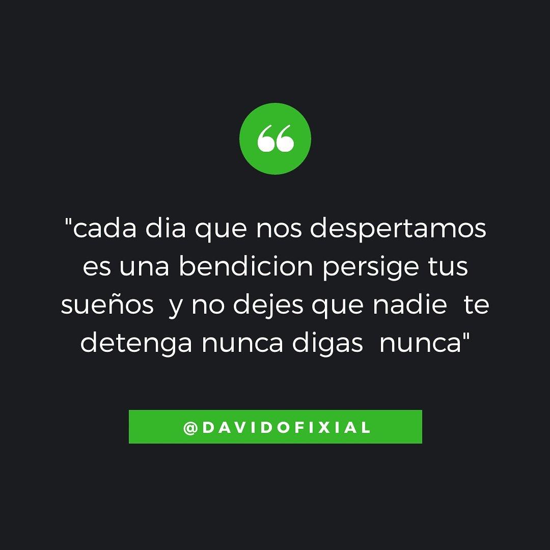 David Rodriguez Davidofixial On Twitter Triunfar Lograr