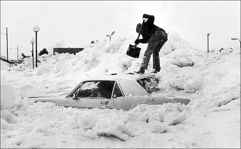 JohnDewarsAutosource's photo on #WinterStorm
