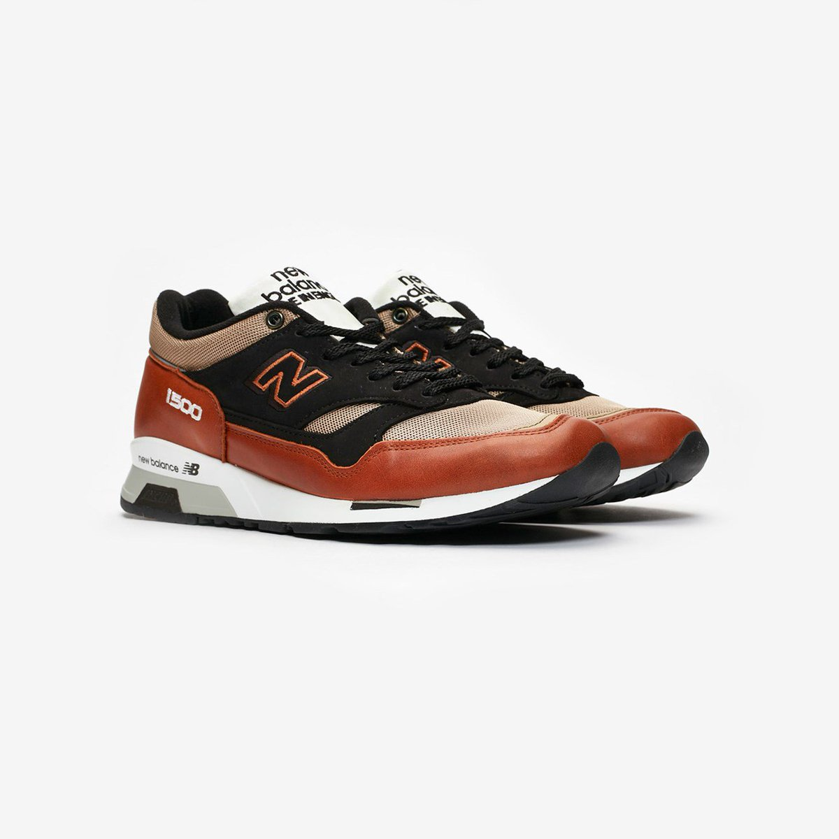 6cca372b32ba The New Balance M1500 has now released online & in-store (Paris, London,  Berlin, Stockholm) --- https://bit.ly/2TR5lus #NewBalance  #M1500pic.twitter.com/ ...