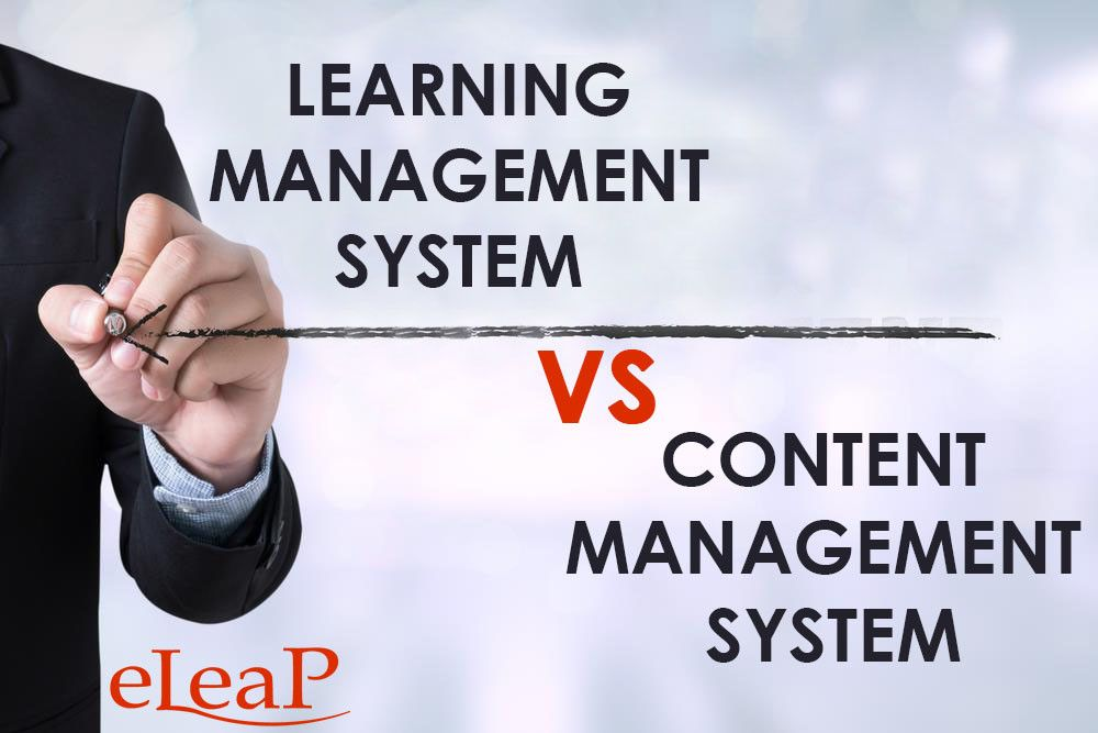 test Twitter Media - If you're interested in implementing a #learning #management #system or a #learning #content management system, here are 7 steps to help you get started.  https://t.co/YlEg9xpv0t https://t.co/bKqxbZFaIe